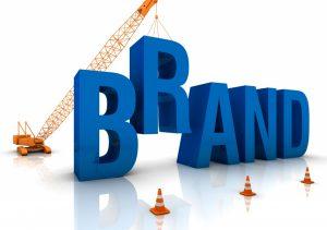 brand_thumb